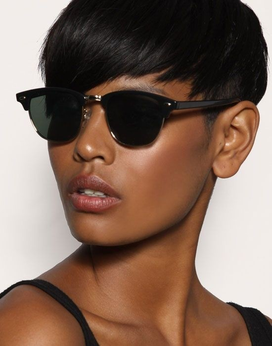Pixie-Haircuts-for-African-American-Women.jpg