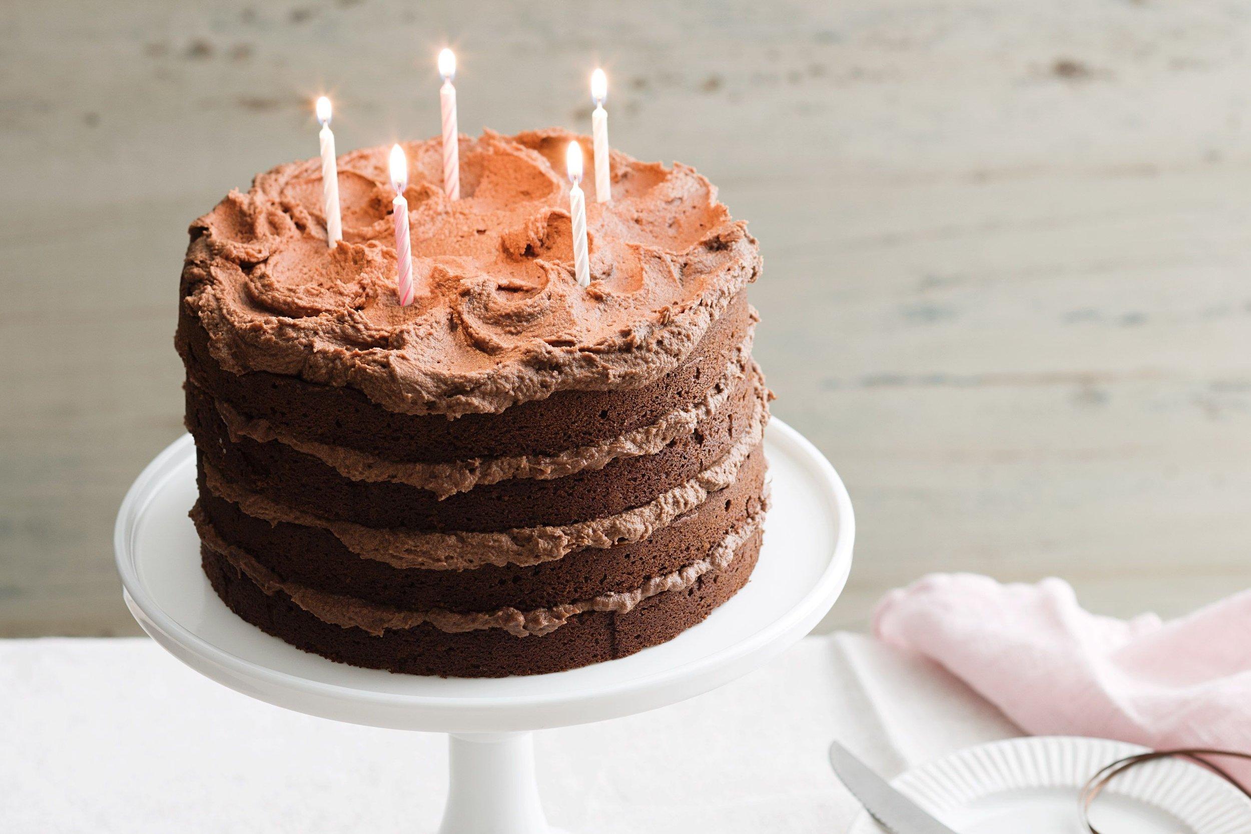 chocolate-birthday-cake-93511-1.jpeg
