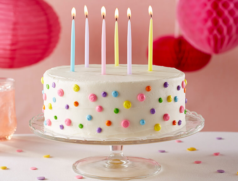 16714-birthday-cake-760x580.jpg