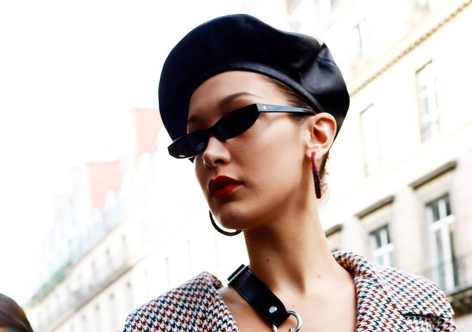 shades2.jpg