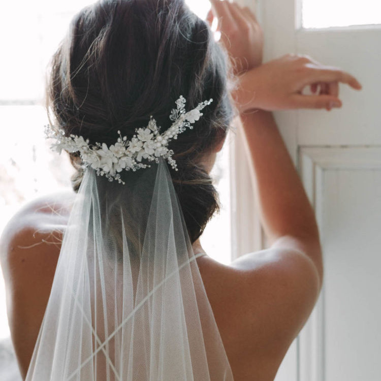 wedding hair 5.jpg