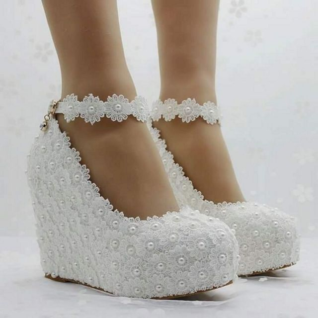 weddign shoes 4.jpg
