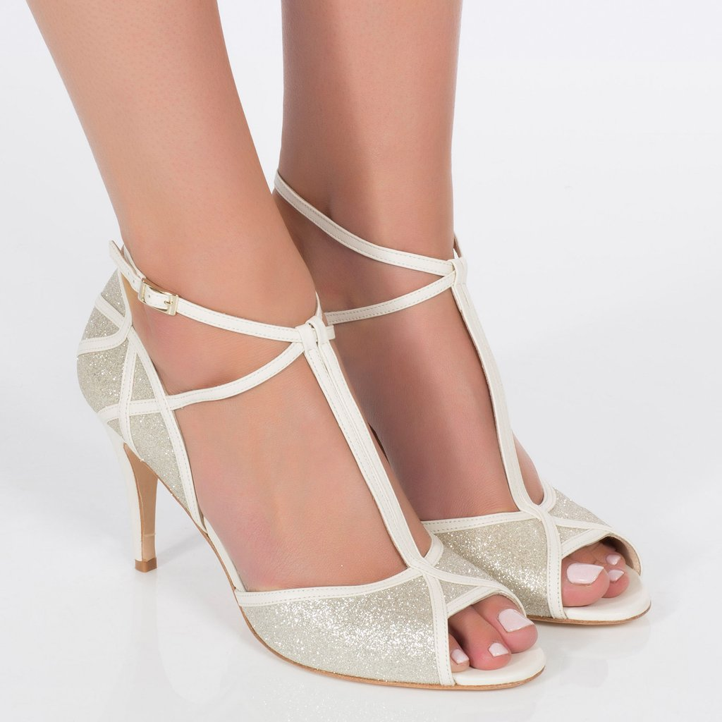 wedding shoe 3.jpg