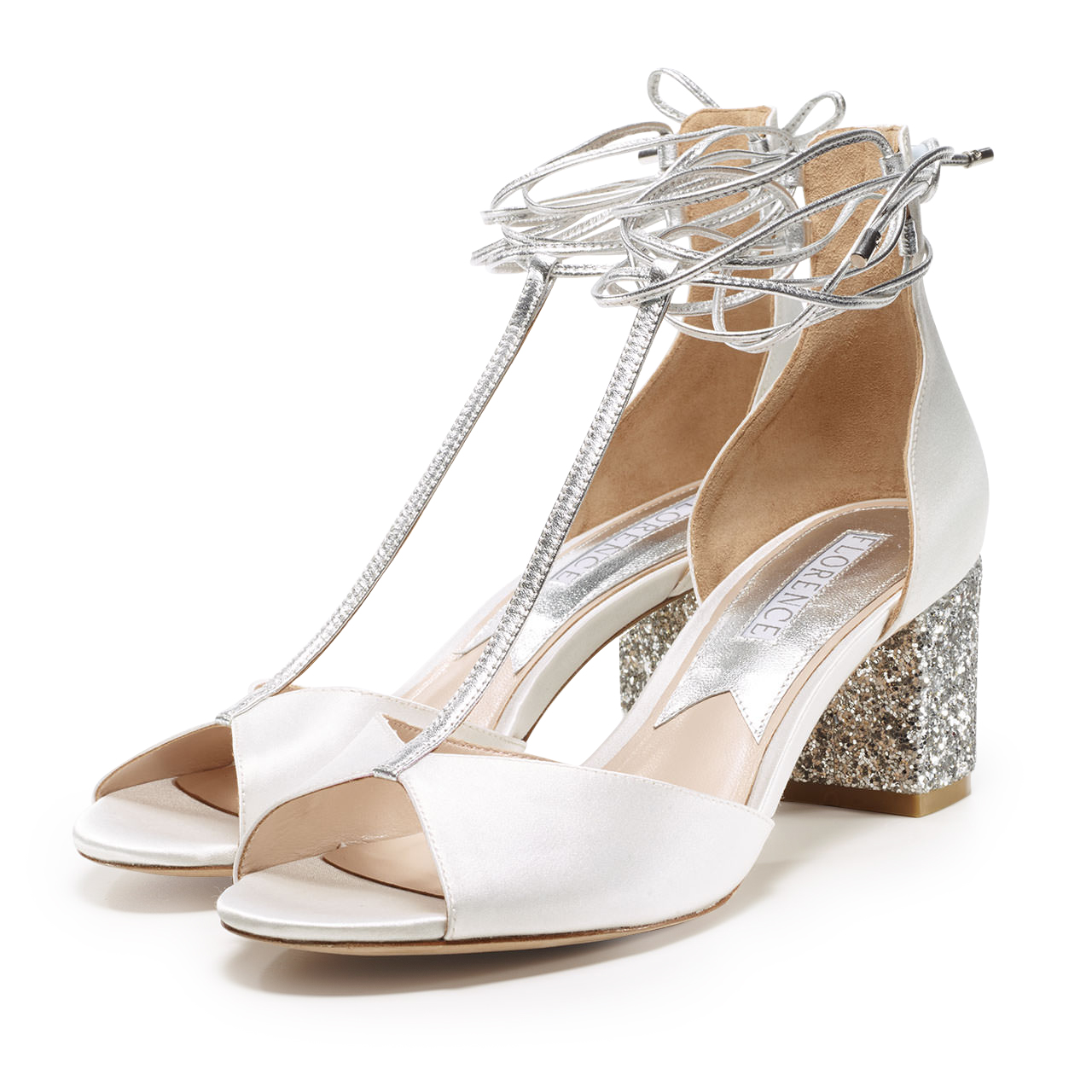 wedding shoes 2.jpg