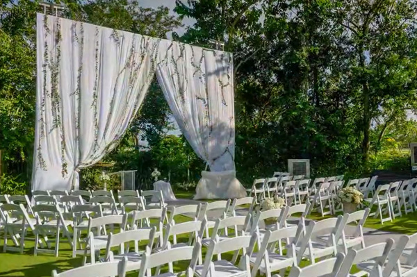wedding outside 4.jpg