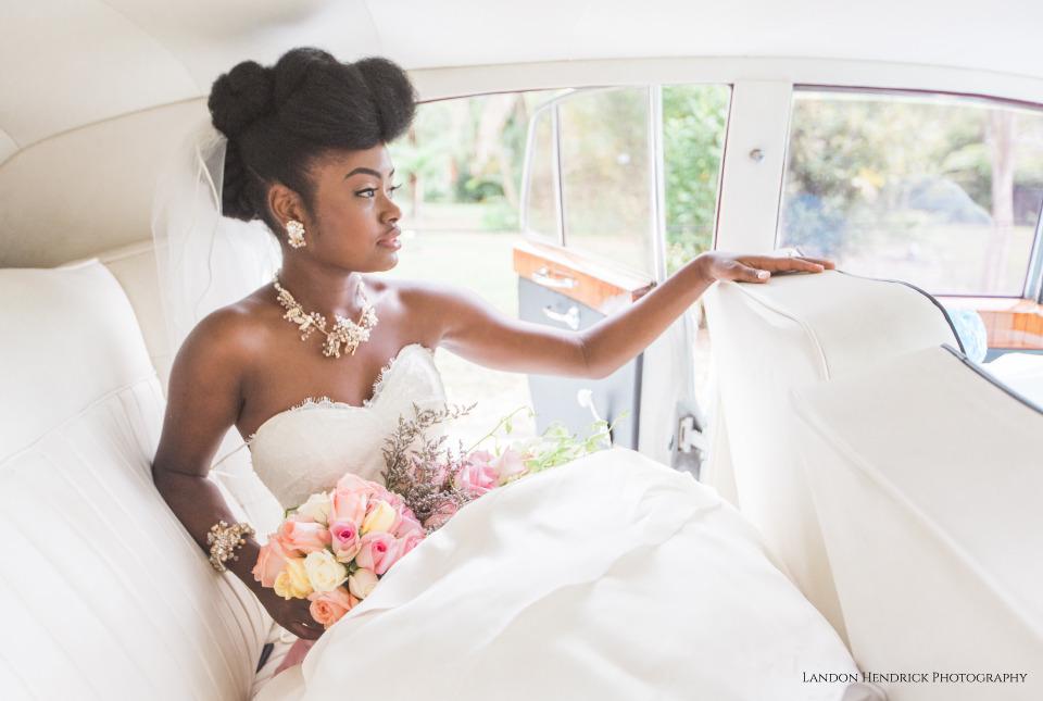 wedding haor 10.jpg