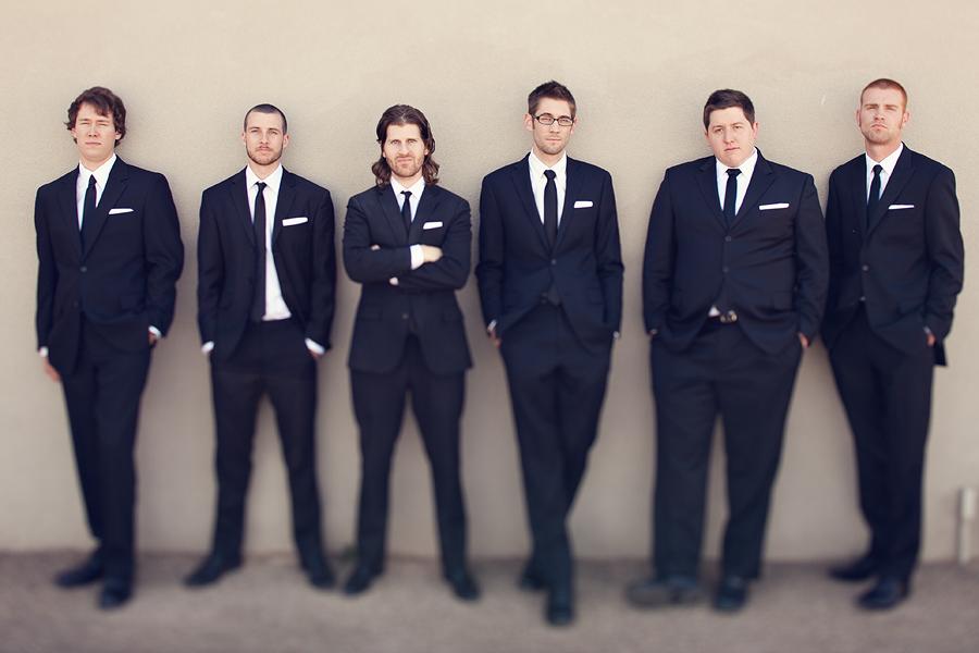 wedding men 3.jpg