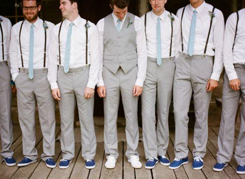 men in weddings.jpg