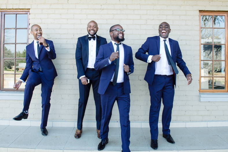 Best-of-2014-weddings-Top-South-African-Creative-Wedding-Photojournalist-032-788x524.jpg