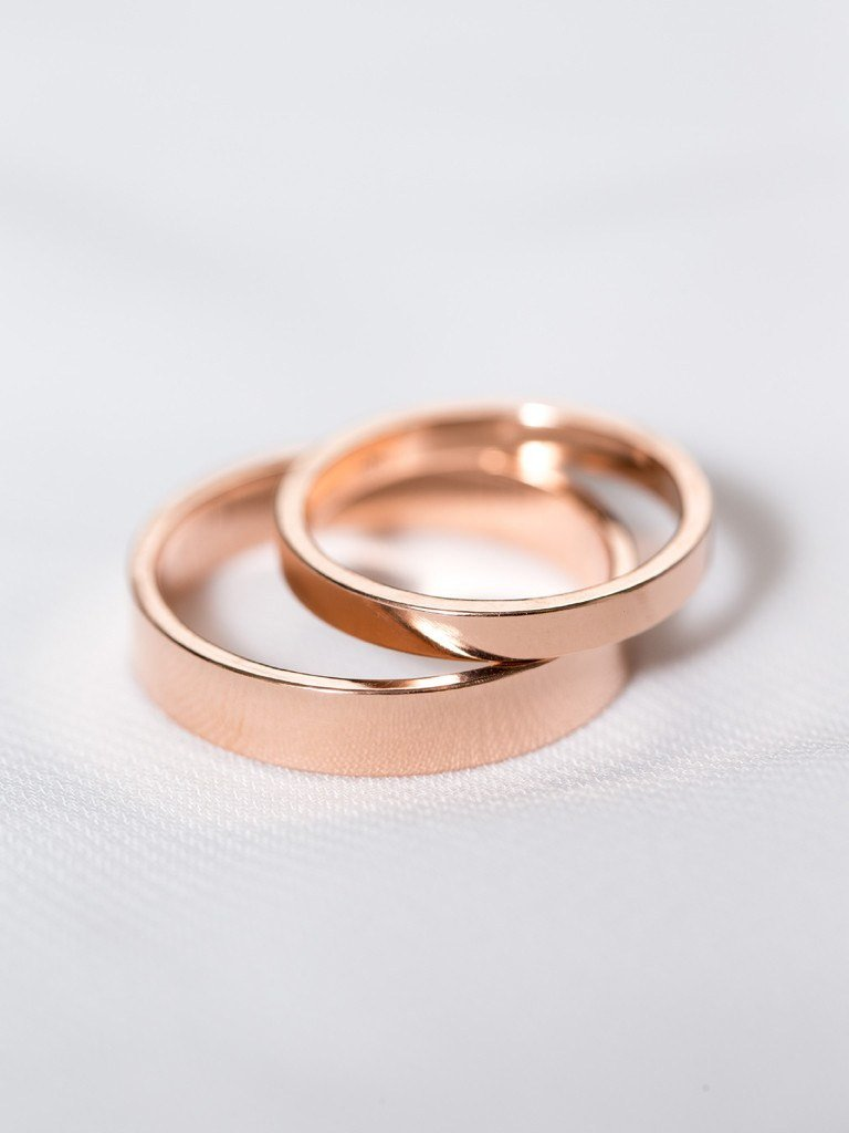 wedding bands 5.jpg
