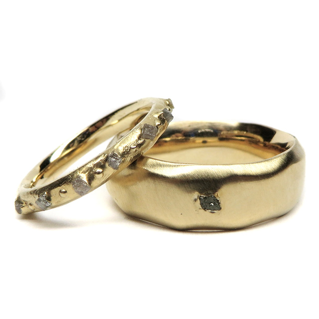 wedding band 4.jpg