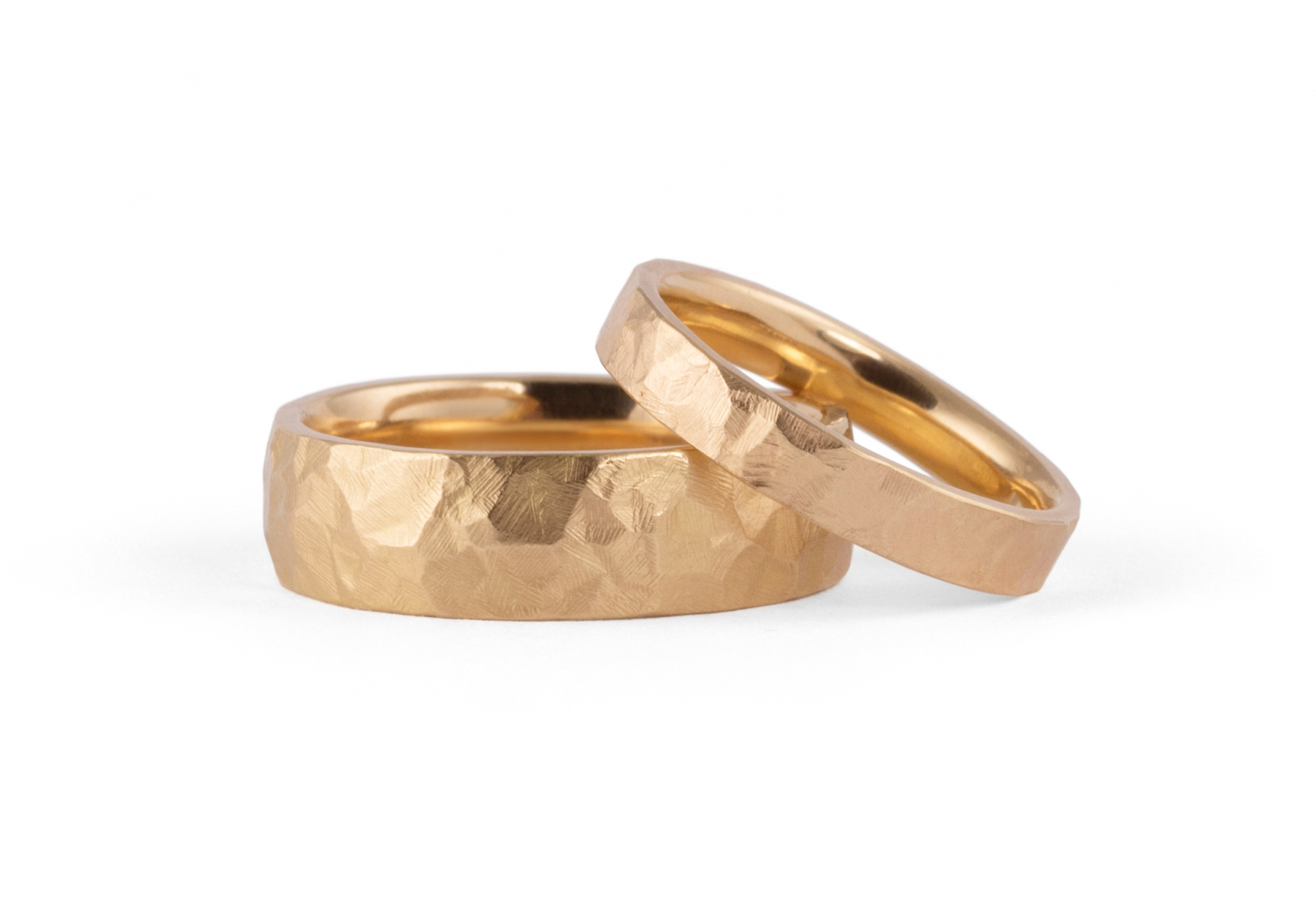 wedding bands 1.jpg