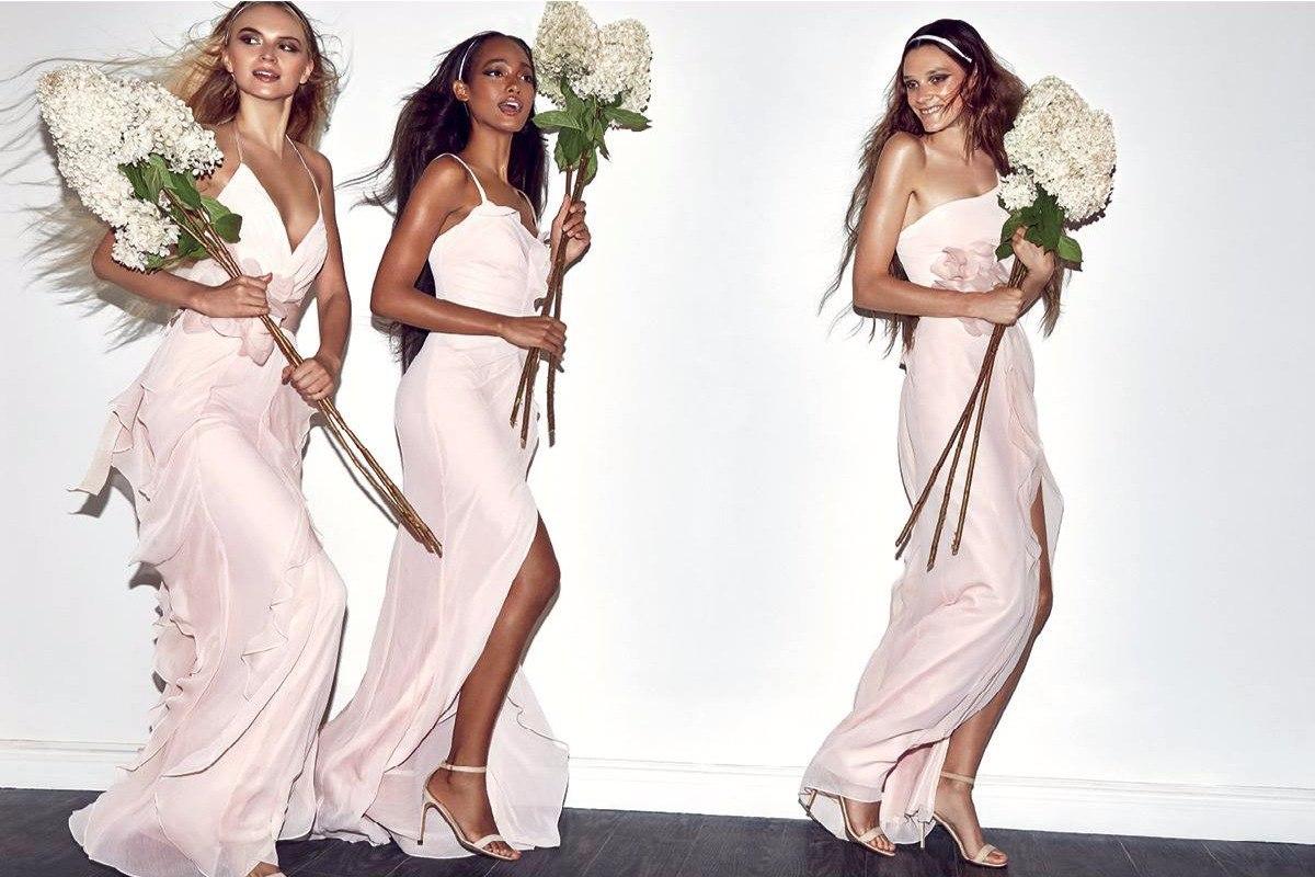 bridesmaide 3.jpg
