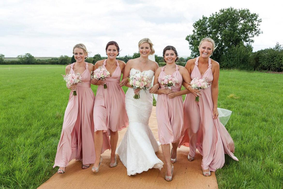 bridemaids.jpg