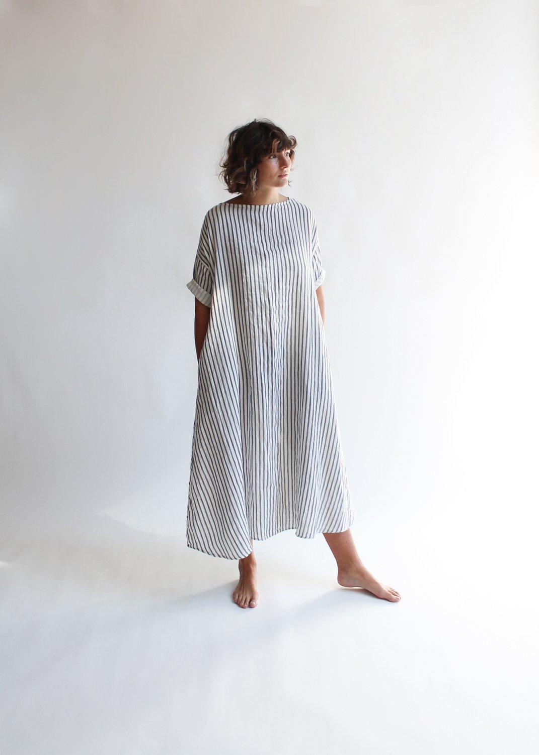clothing-41_1500x1500.jpg