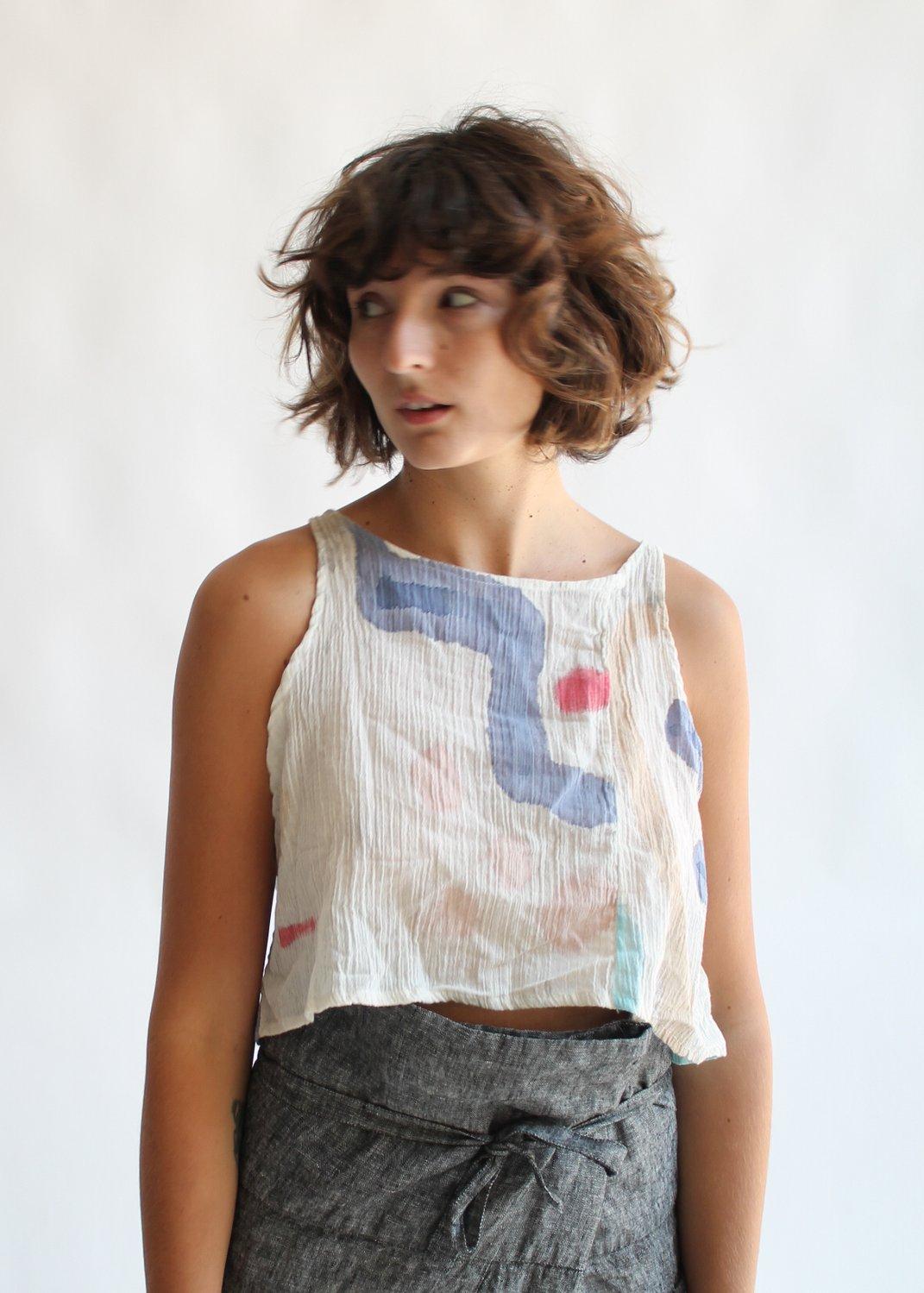 clothing-122_1500x1500.jpg