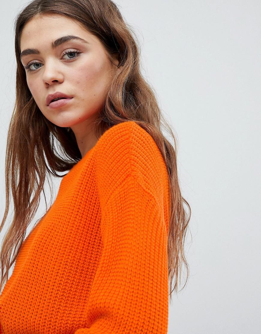 orange 4.jpeg