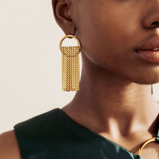 jewels 2.jpg
