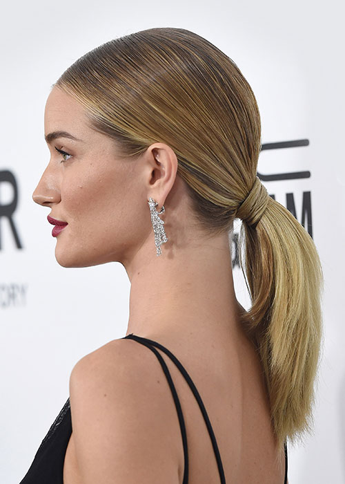 portrait-rosie-huntington-whiteley.jpg