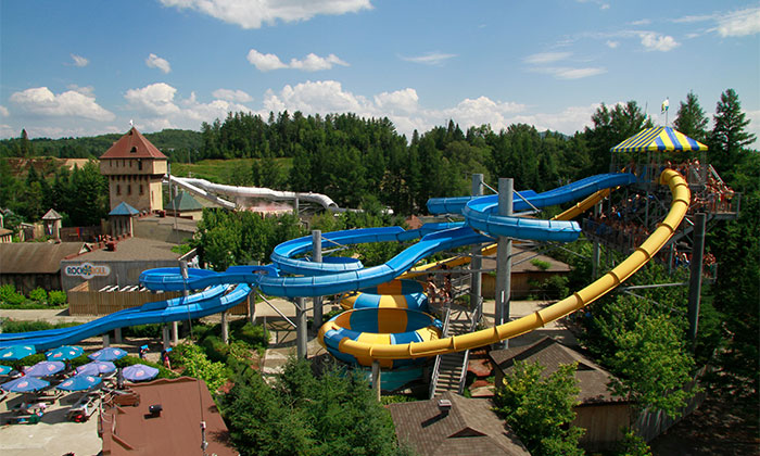 waterpark3.jpg