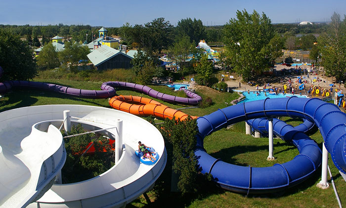 waterpark4.jpg