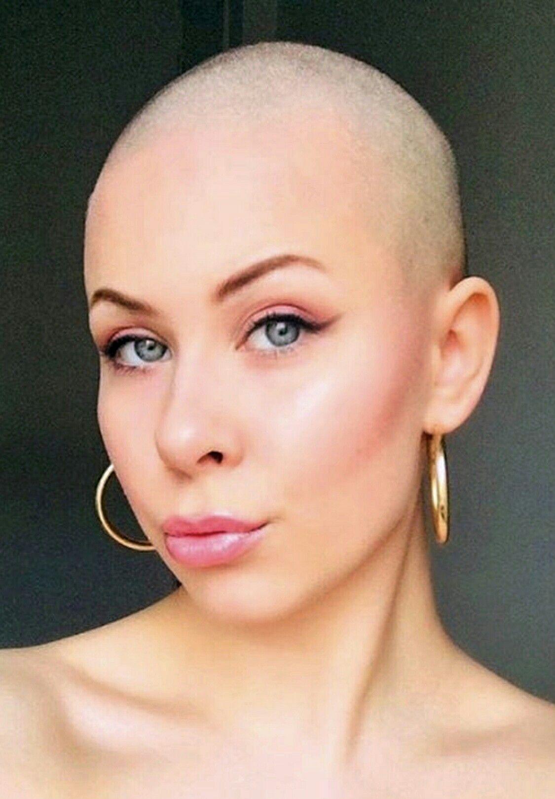 bald head 3.jpg
