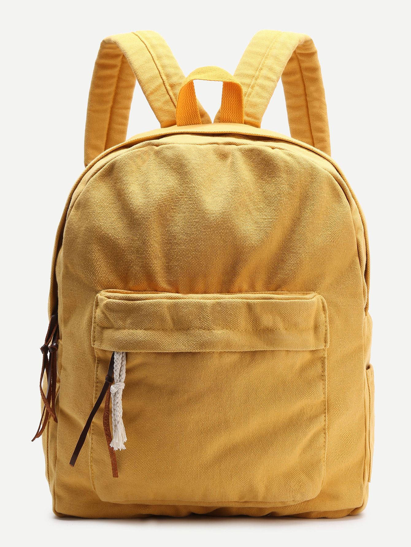 backpack3.jpg
