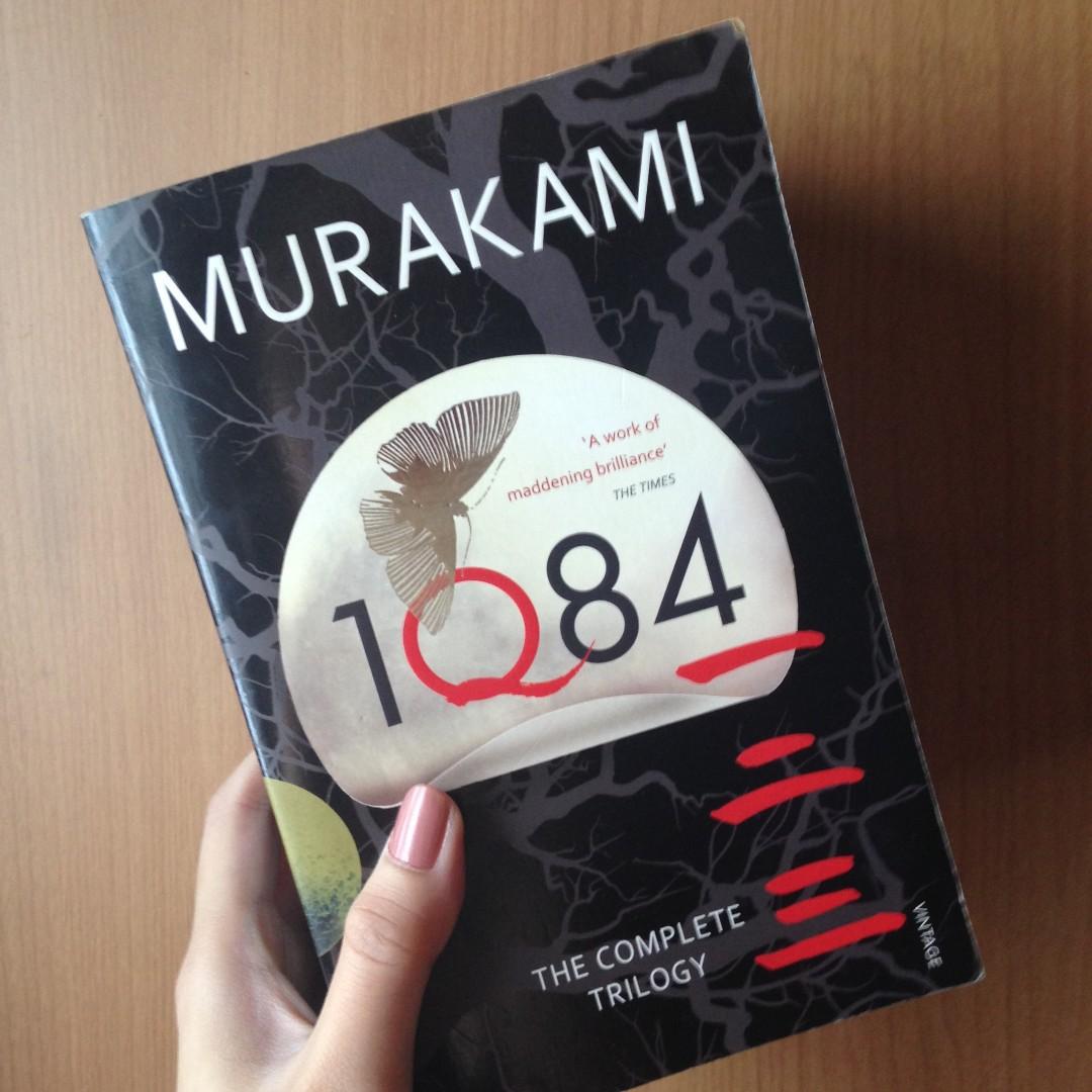 1q84__haruki_murakami_1520821603_7c7db20c0.jpg
