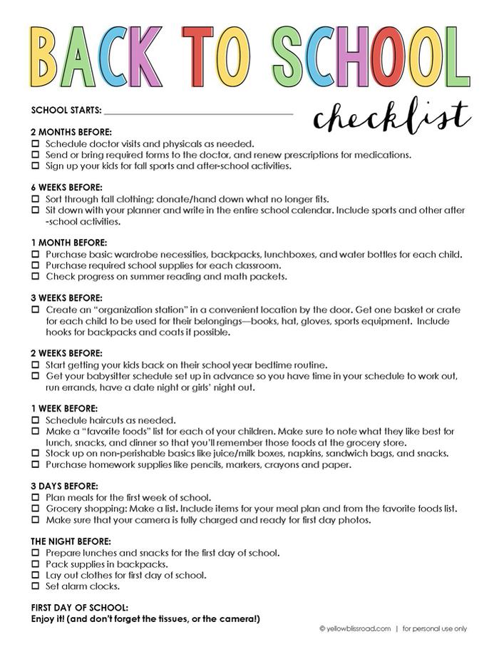 Back-to-School-Checklist.jpg