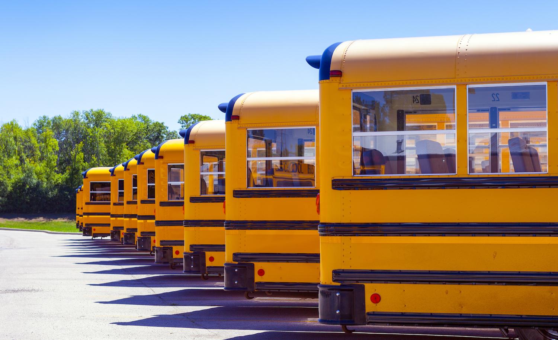 School buses 1500x915.jpg