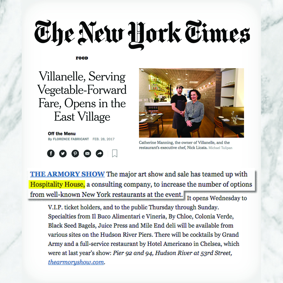 NYT_ArmoryPress.jpg