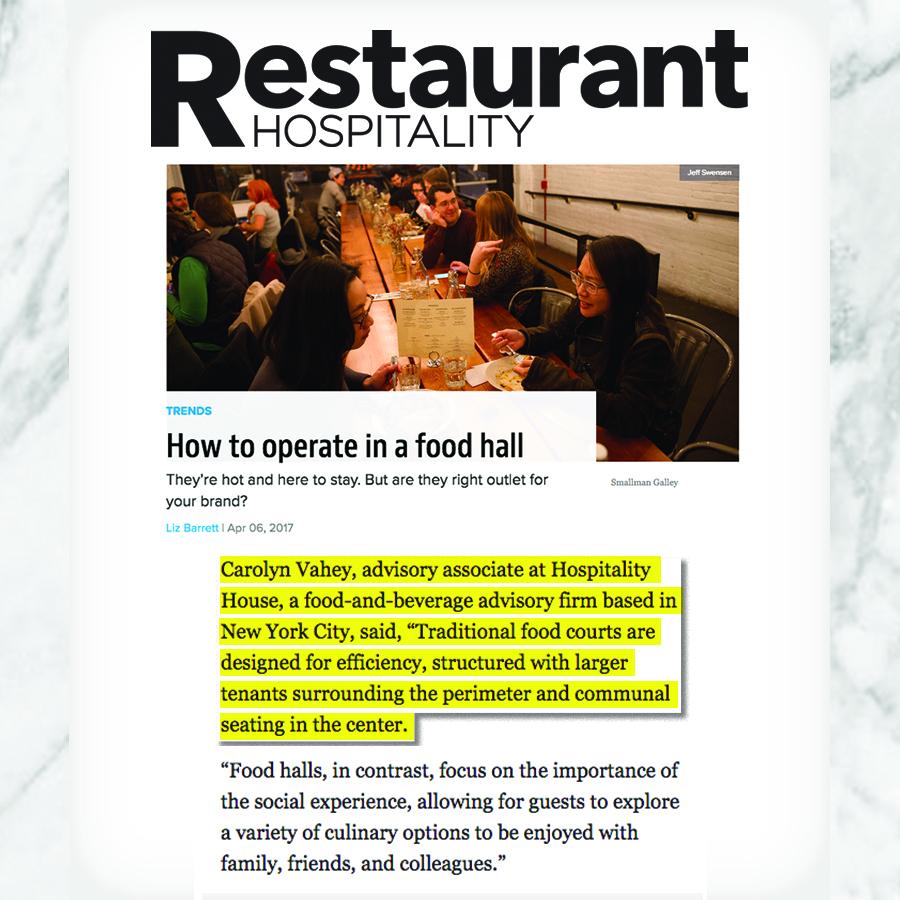 restauranthospitality_CV.jpg