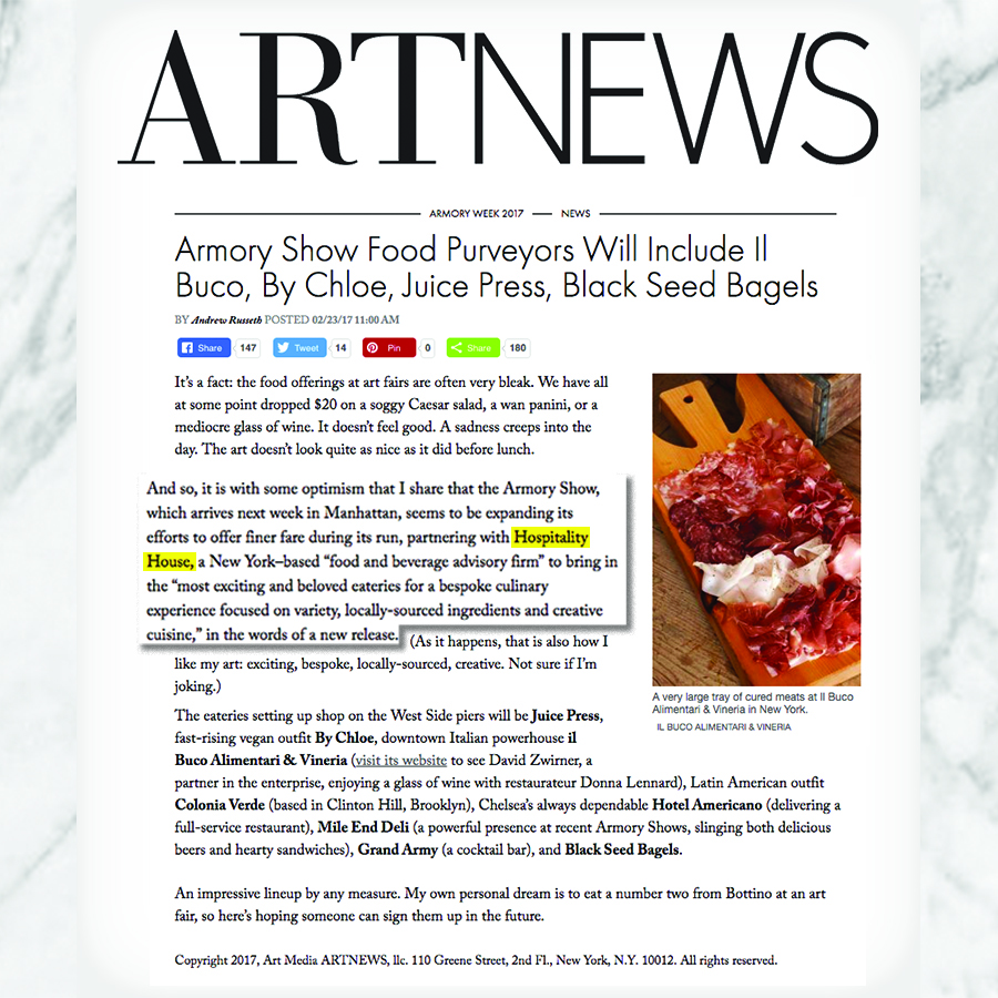 ArtNews_Armory.jpg
