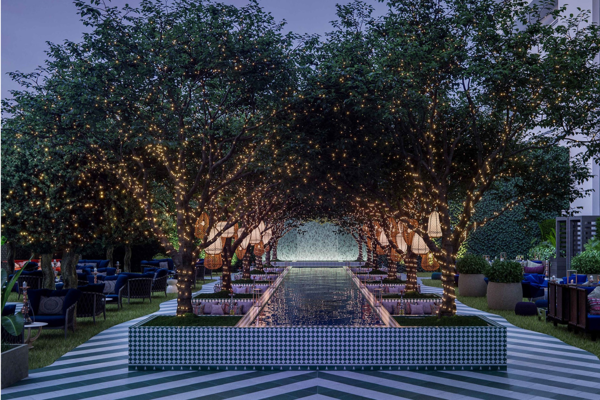 Doha Pool & Shisha AM_Page_3.jpg