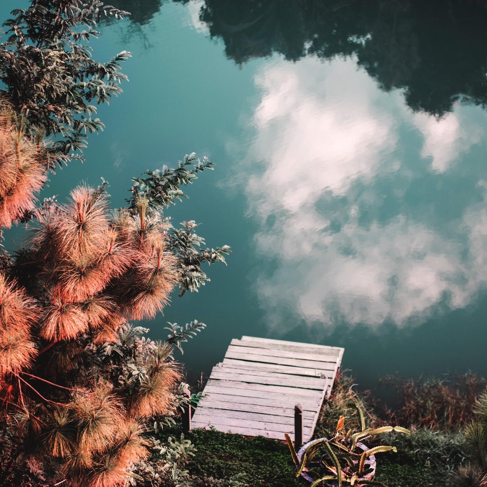 calm-clouds-daylight-326037.jpg