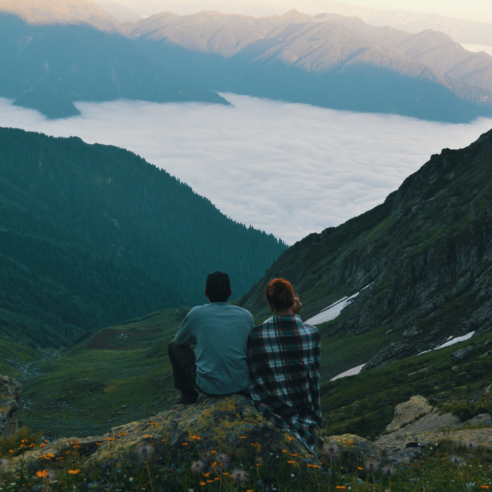 adventure-beauty-clouds-746716.jpg
