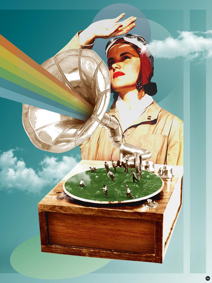 Art by  Kostis Pavlou illustrations
