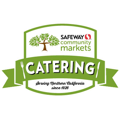 81877_Swy_Community_Markets_Digital_Ads_SCM_Catering_Logo_400x400.jpg
