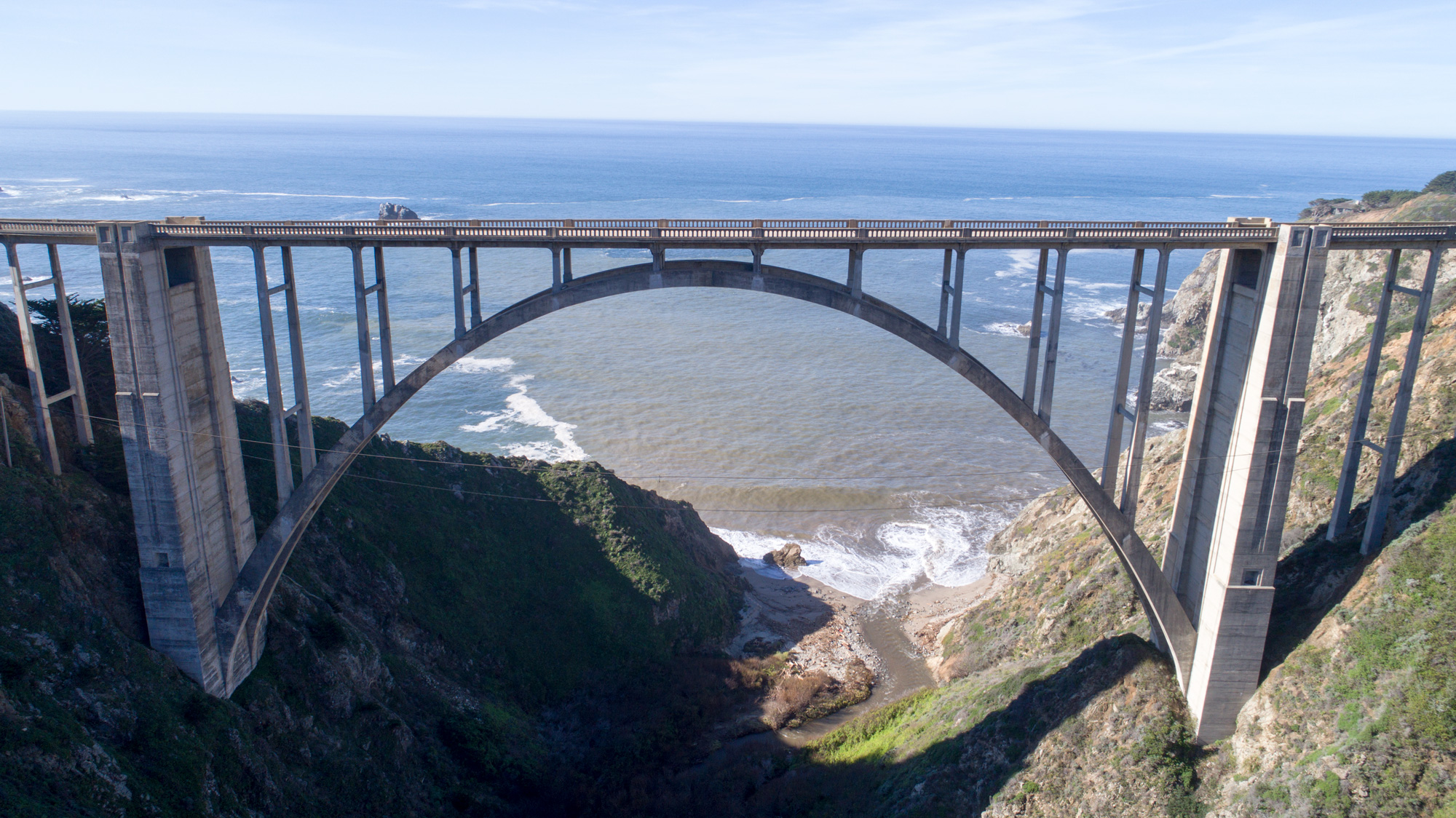 Bixby-Bridge-medium-2000px.jpg
