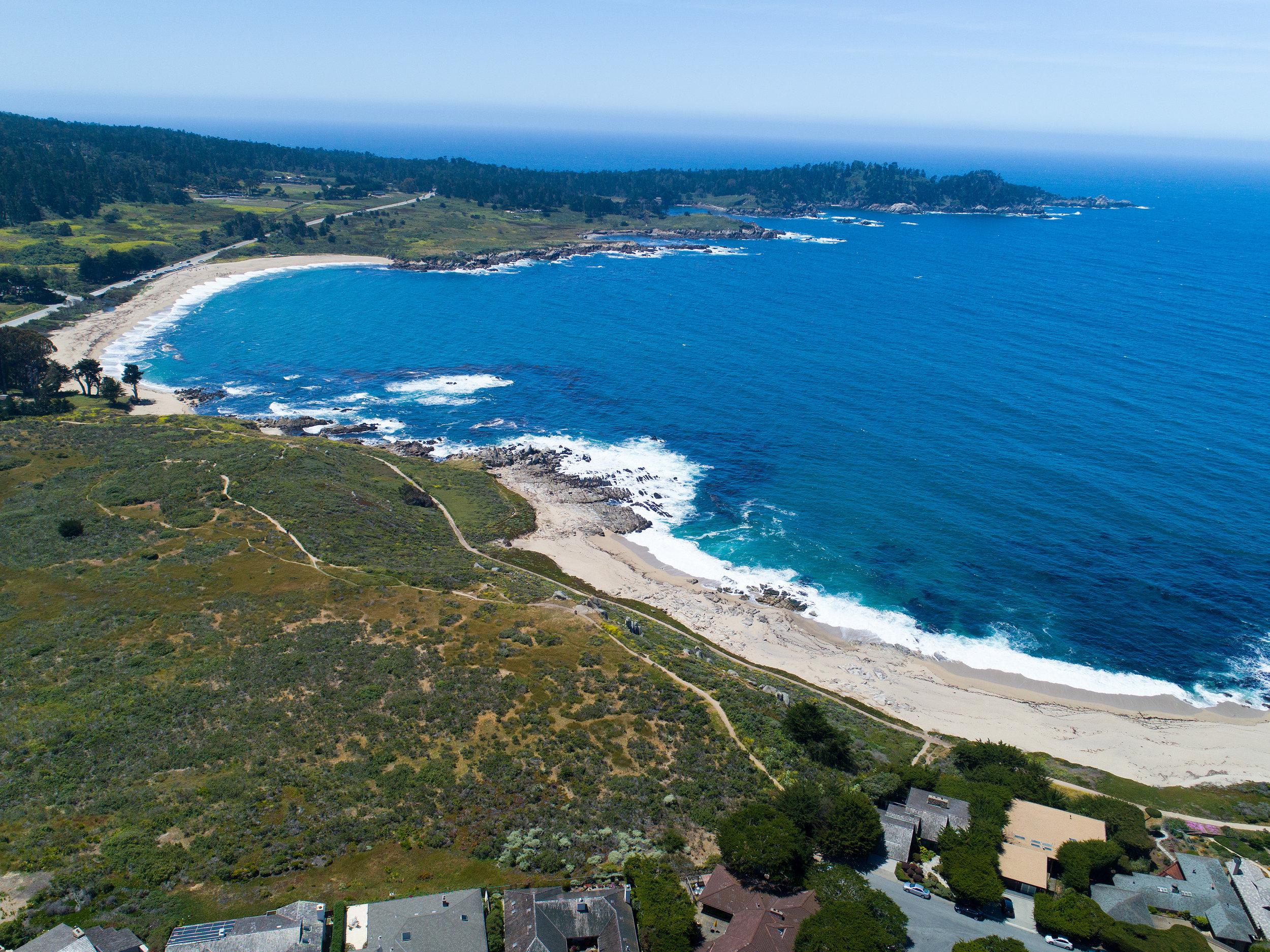 Beach Trails.jpg