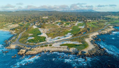Pebble-Beach-Golf-Aerial.jpg
