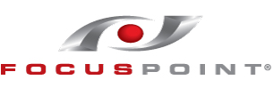 FocusPoint