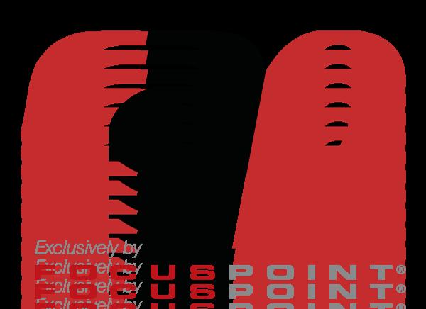 CAP-Exclusive-Logo-NoSub-01.png