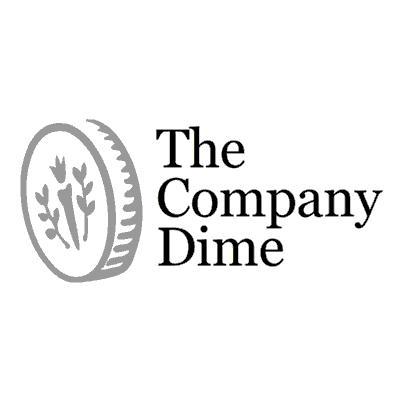 The-Company-Dime-400x400.jpg