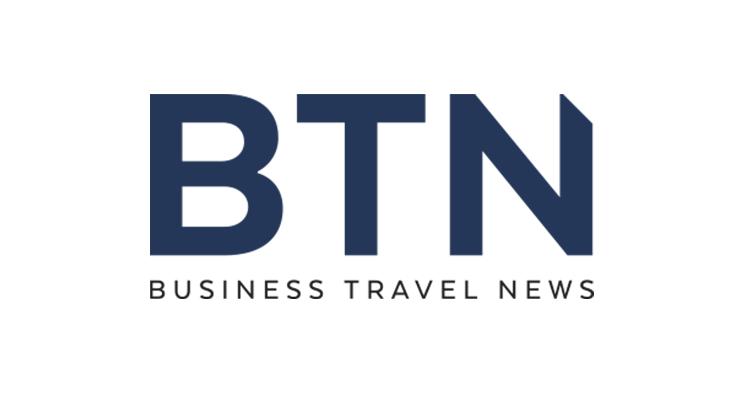 Casto-News-BTN.png