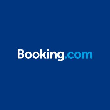Booking.com.png