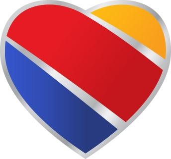 SWA-heart.jpg