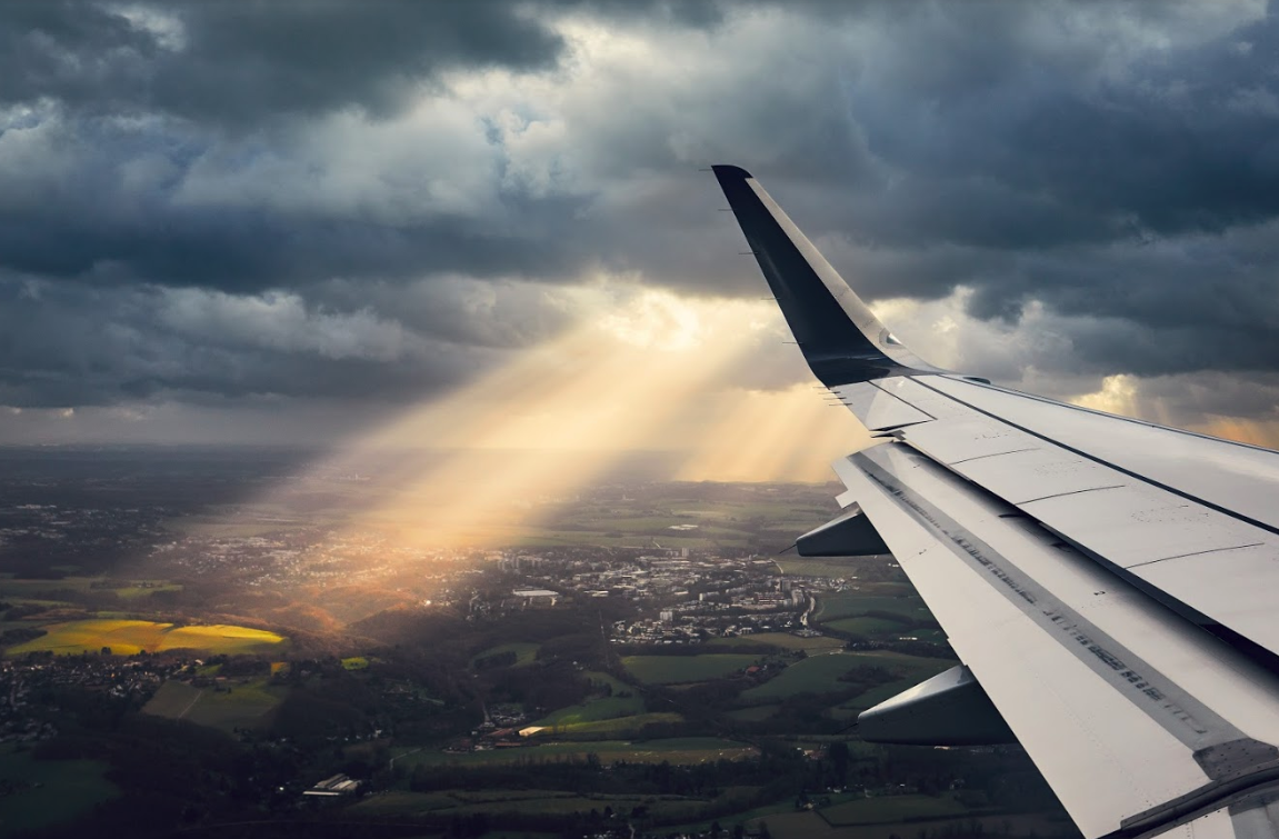 Google ITA Search - Unparalleled air fare search provides more options, in a shorter time frame than GDS-only based solutions. Dynamic sorting allows travelers to find their preferred option quickly.
