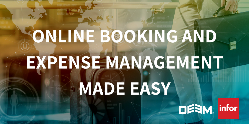 Online Booking and Expense Management Made Easy-2.png