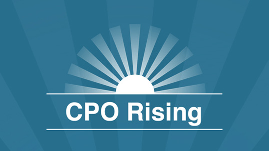 CPO-rising.jpg